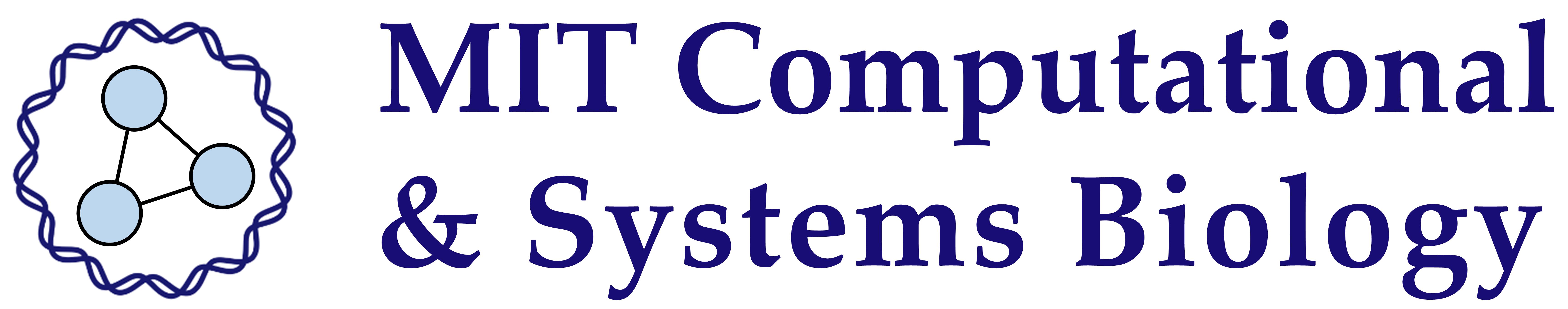 csbphd logo